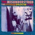 Purchase The Misunderstood MP3
