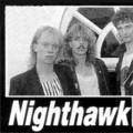 Purchase Nighthawk MP3