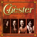 Purchase Chester MP3