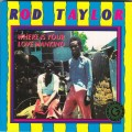 Purchase Rod Taylor MP3