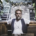 Purchase Anders Osborne MP3