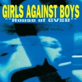 Purchase Girls Against Boys MP3