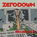 Purchase Zero Down MP3