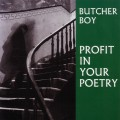 Purchase Butcher Boy MP3