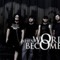 Purchase When Words Become Flesh MP3