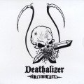 Purchase Deathalizer MP3