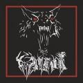 Purchase Winterwolf MP3