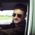 Purchase Eric Church MP3