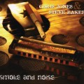 Purchase Chris Jones MP3
