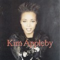 Purchase Kim Appleby MP3