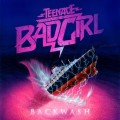 Purchase Teenage Bad Girl MP3