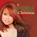 Purchase Kimberley Locke MP3
