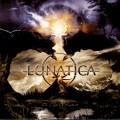 Purchase Lunatica MP3