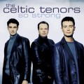 Purchase Celtic Tenors MP3