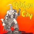 Purchase Gotham City MP3