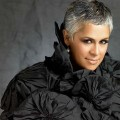 Purchase Eugenia Leon MP3
