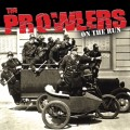 Purchase The Prowlers MP3