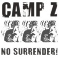 Purchase Camp Z MP3