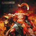 Purchase Bloodshedd MP3