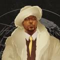 Purchase Kool G Rap & Dj Polo MP3