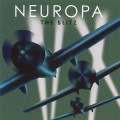 Purchase Neuropa MP3