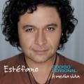Purchase Estefano MP3