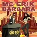 Purchase Mc Erik & Barbara MP3