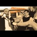 Purchase Detroit Grand Pubahs MP3