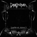 Purchase Deathchain MP3