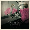 Purchase Fear of Fours MP3