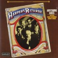 Purchase Harpers Bizarre MP3