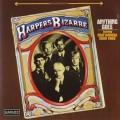 Purchase Harpers Bizarre MP3
