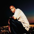 Purchase Warren G MP3
