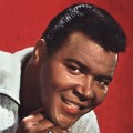 Purchase Chubby Checker MP3