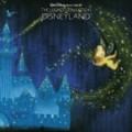 Purchase Pinocchio MP3