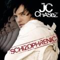 Purchase JC Chasez MP3