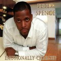 Purchase Peter Spence MP3