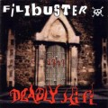 Purchase Filibuster MP3