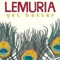 Purchase Lemuria MP3
