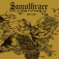 Purchase Samothrace MP3