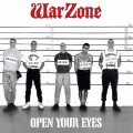 Purchase Warzone MP3
