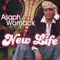 Purchase Asaph Womack MP3