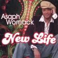 Purchase Asaph Womack MP3