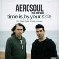 Purchase Aerosoul MP3