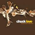 Purchase Chuck Love MP3