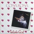 Purchase Cosa Rosa MP3
