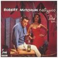 Purchase Robert Mitchum MP3
