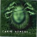 Purchase Carpe Tenebrum MP3