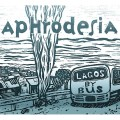 Purchase Aphrodesia MP3