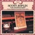 Purchase Scott Joplin MP3